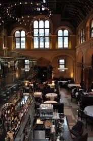 Image result for galvin la chapelle london