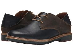 OluKai Walino Black/Seal Brown - Zappos.com Free Shipping BOTH Ways