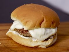 The Burger Lab: How To Make Any Cheese Melt Like American (Almost) | A Hamburger Today