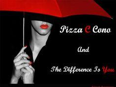 PATRINAKI: Η ΠΙΤΣΑ ΚΑΙ Ο....ΧΑΡΑΚΤΗΡΑΣ ΣΑΣ !!! Pizza Cones, Blog, Pizza, Blogging