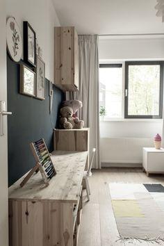 Kids Bedroom Dream, Dream Kids, Nordic Home, Floor Colors, Baby Room, Playroom, Living Room Decor, Kids Room, New Homes