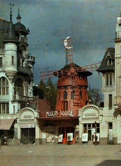 Moulin-rouge-1900