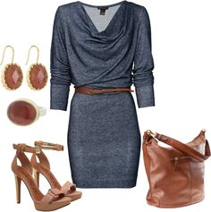 """""""TENUE 67"""" by gwadamode on Polyvore"""