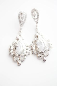 bf0f1a704c1 117 Best Jewelry I Love images