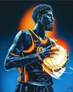 New basket ball players art nba Ideas Nba Basketball, Nba Sports, Basketball Tattoos, Basketball Anime, Basketball Design, Basketball Workouts, Basketball Birthday, Sports Art, Sport Style