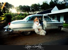 Wedding cars and transport by Greg Lumley photographer. Wedding Cars, Cape Town South Africa, Professional Photographer, Transportation, Wedding Photography, Trucks, In This Moment, Vintage, Vespas