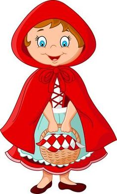 Find Cartoon Fairy Princess Robe stock images in HD and millions of other royalty-free stock photos, illustrations and vectors in the Shutterstock collection. Thousands of new, high-quality pictures added every day. Cartoon Pics, Cartoon Characters, Cartoon Picture, Le Gui, Little Red Hood, Red Riding Hood Wolf, Seashell Painting, Forest Fairy, Fairy Princesses