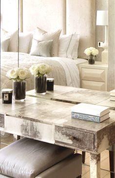 luxury-london-apartments-adelto-05