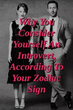 This Is How You Sabotage Your Own Life According To Your Zodiac Sign by Amanda Ross Relationship Issues, Relationships Love, Perfect Relationship, Strong Relationship, Relationship Struggles, Healthy Relationships, Be With Someone, Finding Love, New Jersey