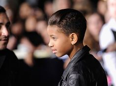 And I'm pretty sure Willow Smith has been taking notes.   In Appreciation Of All The Ladies Rocking An Undercut