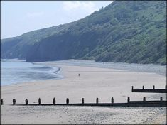 Beaches of the Cardigan Bay coast of West Wales from Poppitt Sands to Llanrhystud. Cardigan Wales, Dog Friendly Holiday Cottages, Beach Fun, Dog Friends, Beautiful Beaches, Countryside, Coast, The Incredibles, Water