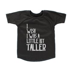 37e4104abd4 Raglan style tee has a slim fit in the body
