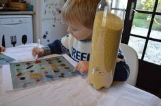 El juego de la botella espía - Elenarte Escape Room, Games For Kids, Coaching, Ethnic Recipes, Kids Playing, Childhood Toys, Childhood Games, Kid Games, Infant Crafts