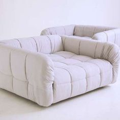 Chenille Comfortable Sectional Sofa couch Set with loveseat ottoman Sofa Furniture, Furniture Design, Furniture Layout, Plywood Furniture, Chair Design, Antique Furniture, Painted Furniture, Modern Furniture, Interior Desing