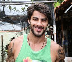 Renan-bbb16