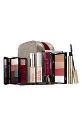 Trish McEvoy Power of Makeup Planner® Collection ($347 Value) available at Nordstrom.