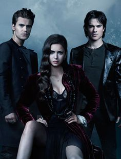 Google Image Result for http://images.cwtv.com/images/cw/show-about/the-vampire-diaries.jpg