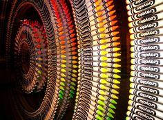 Crayola crayons #crayons
