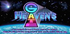 Heaven's Gate was an American UFO religion based in San Diego, California, founded and led by Marshall Applewhite (1931–1997) and Bonnie Nettles (1928–1985). On March 26, 1997, police discovered the bodies of 39 members of the group who had committed suicide in order to reach an alien space craft which they believed was following the Comet Hale-Bopp.