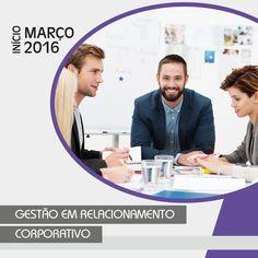 PARA FAZER A INSCRIÇÃO NO CURSO DE PÓS ENTRE NO LINKhttp://pos.facha.edu.br/cursos/marketing-e-comunicacao/mba-em-gestao-estrategica-de-relacionamentos-corporativos