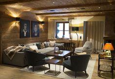 This amazing room was designed by Martina Hladik from @roomservice_interior_design -https://www.meisterstrasse.com/raumausstatter-roomservice- #meisterstrasse #mastersguild #dornbirn #österreich #raumausstattung #interieur #unikat #unique #interiordesign #interior #design #room #decoration #homedecor #lifestyle #luxury #luxurylife #handwerk #handmade #arts #artsandcrafts #craftsman #quality