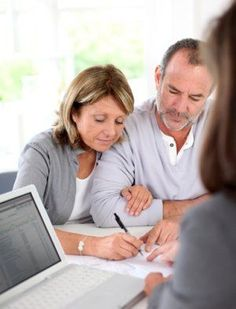 What is a Revocable Living Trust? And should it be part of your estate planning. Find out here.