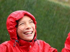 Laughter can benefit us in physical, emotional and social ways.