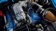2013 Shelby supercharged makes Ward's 10 Best Engines list Ford Mustang Gt500, 2014 Mustang, Ford Svt, 2017 Ford Mustang, 2013 Shelby Gt500, Shelby Gt350r, New Ferrari, Porsche 911 Gt3, Super Cars