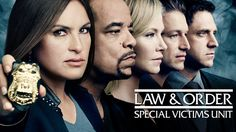 Law and Order: SVU - Episode 18.01 - Terrorized   09/21/2016 (09:00PM - 10:00PM) (Wednesday) Law and Order: SVU - Episode 18.01 - Terrorized: SEASON PREMIERE - A young boy is found wandering alone in Central Park and the search for his parents leads to startling evidence of a planned mass casualty event in the city. As the SVU works with the joint-terrorism task force to find the suspects and the motive Lt. Benson (Mariska Hargitay) must also convince Barba (Raúl Esparza) to address…