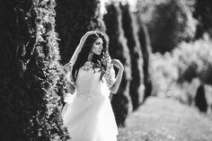 Φωτογράφος γάμων Aleksey Pavlov (PAVLOV-FOTO). Φωτογραφία: 15.08.2017