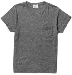 LEVI'S VINTAGE CLOTHING   1950s T-Shirt   HANDSOME
