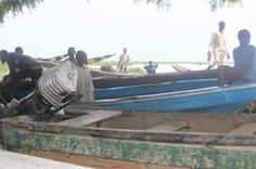 TRAGIC: 17 dead, scores missing as boat capsizes in Kebbi State (PHOTOS)  Three women and 14 others lost their lives following the recent boat mishap in Jalbabu in Yauri Local Government Area of Kebbi state. The incident which occurred last Monday at about 12 noon had about 60 passengers onboard a ferry from Jalababu in Yauri LGA of Kebbi to Tatebu in Bura LGA, Niger sta