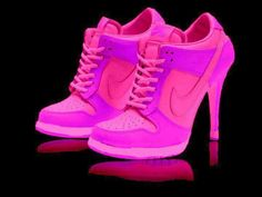 i really want them..... Early birthday present HAHAHAHAH, JK, not really u better get them for me