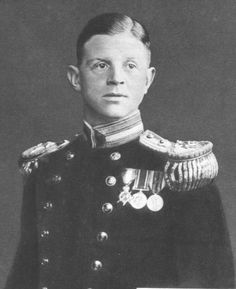 """Captain B.A.W. Warburton-Lee, RN, VC. (known to his friends as """"Wash-Lee"""") If it be a sin to covet honour, I am the most offending soul alive. - The commander of the 2nd Destroyer Flotilla, Captain B.A.W. Warburton-Lee, RN, VC. A gallant officer in the finest tradition of the Royal Navy, 'Wash-Lee' won the first Victoria Cross awarded to a member of the Royal Navy in World War Two. Unfortunately, while he earned great honour, he paid for it with his life. Posted by Charles McCain. Narvik, Merchant Navy, Royal Marines, Royal Navy, World War Two, Jamaica, Battle, Two By Two, Victoria"""