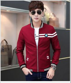 Cute Boys Images, Types Of Jackets, Sports Hoodies, Mens Fashion Suits, Fashion Line, Boy Outfits, Shirt Designs, Background Images, Clothes