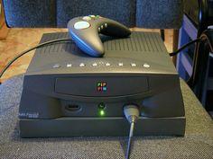Apple Bandai Pippin - 1995