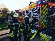 FEATURED POST   @alexje112 -  Gestern hatten wir Übung beim evangelischen Kindergarten. Nach jeder .  ___Want to be featured? _____ Use #chiefmiller in your post ... http://ift.tt/2aftxS9 . CHECK OUT! Facebook- chiefmiller1 Periscope -chief_miller Tumblr- chief-miller Twitter - chief_miller YouTube- chief miller .  #firetruck #firedepartment #fireman #firefighters #ems #kcco  #brotherhood #firefighting #paramedic #firehouse #rescue #firedept  #workingfire #feuerwehr  #brandweer #pompier…