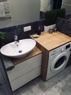 Tiles, Sink, Bathroom, Pictures, Home Decor, Full Bath, Room Tiles, Sink Tops, Washroom