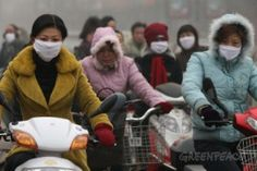 Coal pollution and global warming in Linfen China Air Pollution In India, English News Headlines, Celebrities Exposed, Lifestyle News, Global Warming, Canada Goose Jackets, Winter Jackets, China, How To Wear