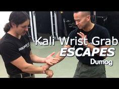 Fight Techniques, Martial Arts Techniques, Self Defense Techniques, Self Defense Moves, Self Defense Martial Arts, Kali Escrima, Stick Fight, Mma Fighting, Tactical Training