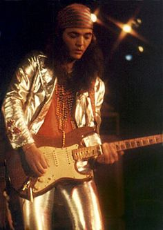 Tommy Bolin Archives - Photo Gallery 5