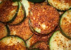 Five of the Best Snacks to Eat With Tajin | Digitaldaybook Tajin Recipes, Cucumber Recipes, Fruit Recipes, Low Carb Zucchini Recipes, Vegan Keto Recipes, Grilled Shrimp Skewers, Mexican Seasoning, How To Cut Avocado, Zucchini Chips