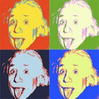 andy warhol pop art - 🎆Warhol🌄🗻More Pins Like This At FOSTERGINGER @ Pinterest 🌋🌠🌈