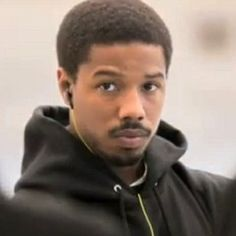 Fruitvale Gets Picked Up by the Weinstein Company - The studio prevailed in a heated bidding war for director Ryan Coogler's drama, based on the true story of an Oakland murder in 2008.