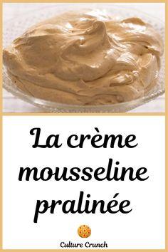 Brownie Recipes, Cake Recipes, Dessert Recipes, Healthy Eating Recipes, Cooking Recipes, Mousse Dessert, British Baking, Relleno, Caramel Apples
