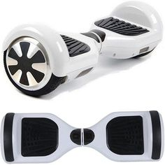 http://www.hovershop.com  Welcome to Hovershop.com - Hoverboard 2-Wheel Self Balancing Scooters  Wheel Self Balancing Hoverboards fun for the whole family  #Hoverboard  #SelfBalancingScooter