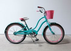 """Dress Your Bike 