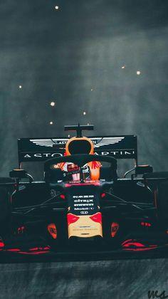 Formula 1 Iphone Wallpaper, F1 Wallpaper Hd, Wallpaper Backgrounds, Red Bull F1, Red Bull Racing, F1 Racing, F1 Verstappen, Best Car Photo, Formula 1 Car Racing