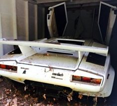 1000 Images About Barn Find On Pinterest Barn Finds