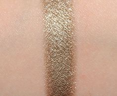 Anastasia Surface of the Sun, Wine, Truffle Glitter, Chocolate Eyeshadows Reviews, Photos, Swatches